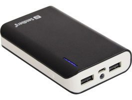 Sandberg PowerBank 7800mAh