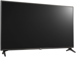 "LG 43"" 43LV340C Full HD LED TV üzleti funkciókkal"