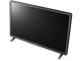 "LG 32"" 32LK6100 LED Smart TV"