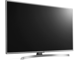 "LG 43"" 43UK6950 LED Smart TV"