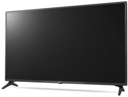 "LG 43"" 43LV640S Smart TV"
