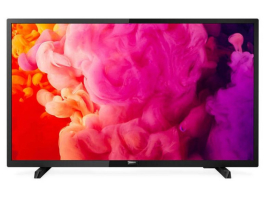 "Philips 32PHS4203 HD Ready 32"" LCD LED TV"
