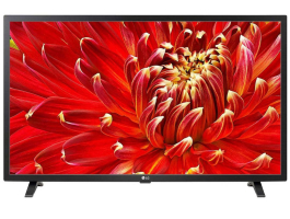 "LG 32LM630BPLA HD Ready Smart LED 32"" TV"