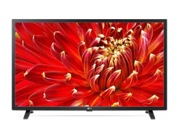 "LG 43LM6300PLA FullHD Smart 43"" LED TV"