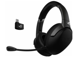 Asus ROG Strix Go 2.4 Wireless gamer headset