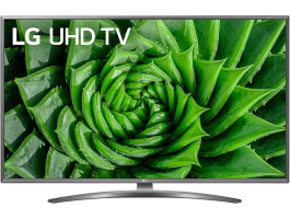 "LG 43"" 43UN81003LB 4K UHD Smart LED TV"