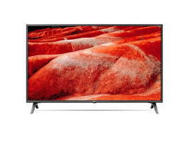 "LG 65"" 65UM751C0ZA UHD Smart LED TV"