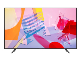 "Samsung 50"" QE50Q60T 4k UHD Smart QLED TV"