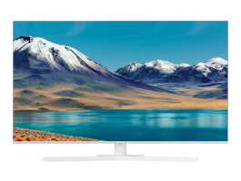 "Samsung 50"" UE50TU8512 4k UHD Smart LED TV"