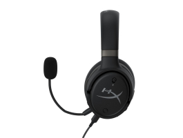 Kingston HyperX Cloud Orbit S Fekete gamer headset (HX-HSCOS-GM/WW)