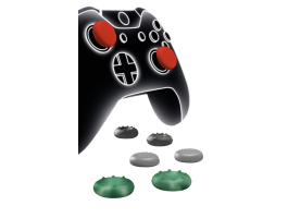 Trust GXT 264 Thumb Grips 8-pack suitable for Xbox One (20815)
