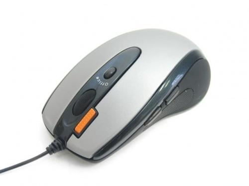 A4tech xd a4tech скачать драйвер для мыши a4tech x6 70d