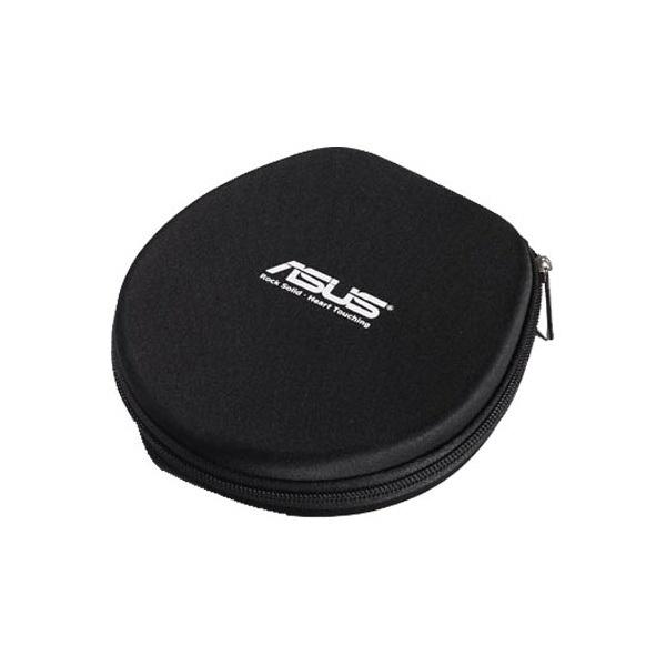 ASUS HS-1000W 1A UBD+RF AS vezeték nélküli fejhallgató+mikrofon e3ee95cfd5