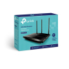 TP-LINK Archer C1200 Wireless Dual Band Gigabit Router
