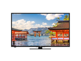 Jvc FULL HD SMART LED TV (LT32VF5905)