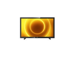 Philips FULL HD LED TV (24PFS5505/12)