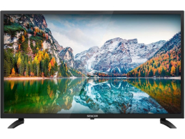 Sencor LED TV (SLE3229TCS)
