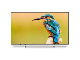 Strong FULL HD LED TV (SRT40FB4003)