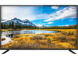 "Sencor 40"" SLE 40F16TCS Full HD LED TV"