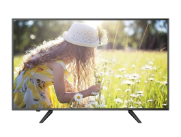 "Strong 40"" SRT40FC4003 Full HD LED TV"