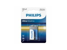 Philips Ultra 9V elem