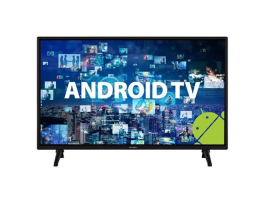 Gogen HD SMART LED TV (TVH32J536GWEB)
