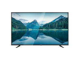 Sencor FULL HD SMART LED TV (SLE43FS601TCS)