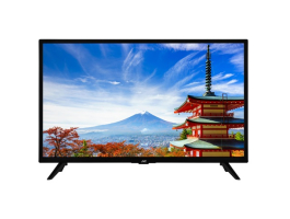 JVC HD LED TV (LT32VH4905)