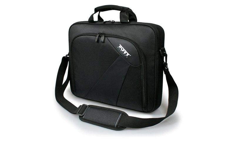PORT Notebook táska 15 1a31a73162