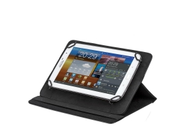 "RivaCase 3004 black 8""-9"" tablet tok"