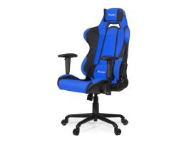 Natec Genesis Gaming Chair NITRO 880 Black Red (NFG 0785)