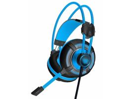 Genius HS-935BT összehajtható piros mikrofonos bluetooth fejhallgató 1468b5fd29