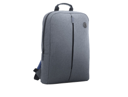 HP 15.6 Value Backpack hátizsák (K0B39AA)