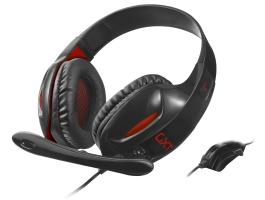 Motorola Moto Pulse Wireless Bluetooth sztereó fejhallgató ... d507ea37f5