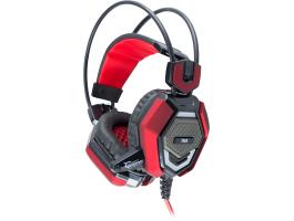 Arctic Sound P311 Stereo Bluetooth rózsaszín fejhallgató b1b86a6409