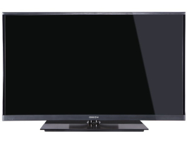 "Orion T40D/PIF/LED 40"" FHD LED TV"