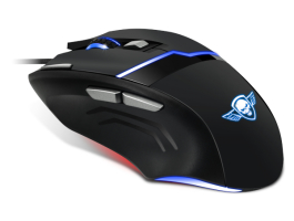 Spirit of Gamer PRO-M10 (S-EM10) egér