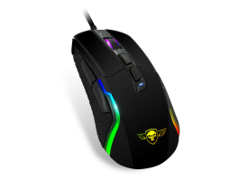 Spirit of Gamer PRO-M7 egér