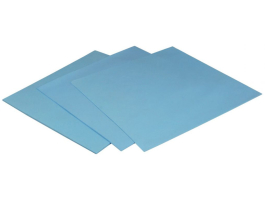 Arctic Thermal Pad 50 x 50 mm (0.5)