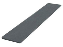 Arctic Thermal Pad 120 x 20 mm (1mm)