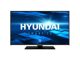 Hyundai FLR32TS543SMART FULL HD SMART LED TV