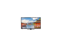 JVC LT32VH5905 HD SMART LED TV