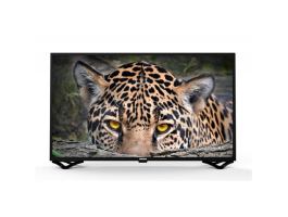 Orion 40SA19FHD FULL HD SMART TV