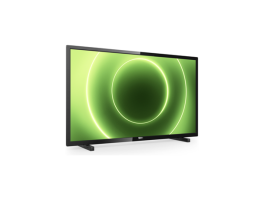 Philips 32PHS6605/12 HD LED SMART TV