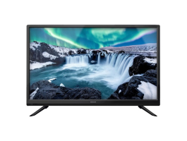 Sencor SLE1963TCS LCD LED TV