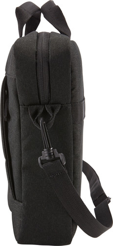 Case Logic HUXA-113K fekete Huxton 13